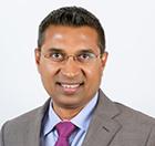 Mr. Santosh Padmanabha