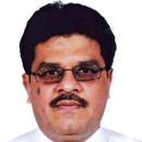 Abhijit Pradhan