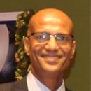 Mr. Paul Dsouza